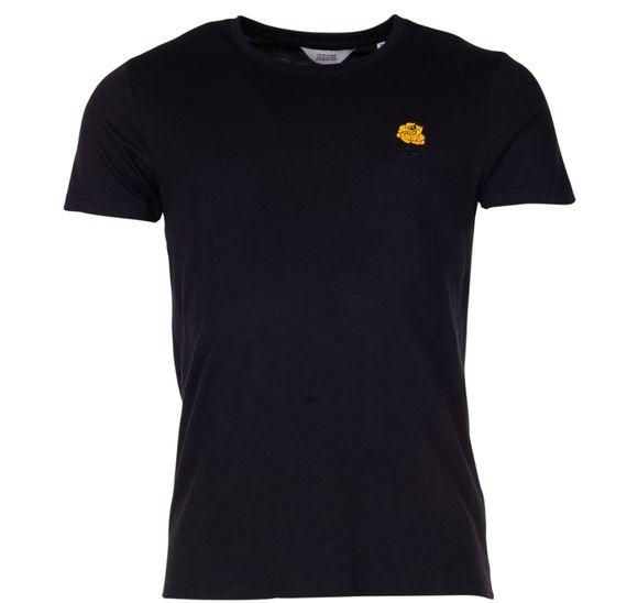 T-Shirt - Florencio SS