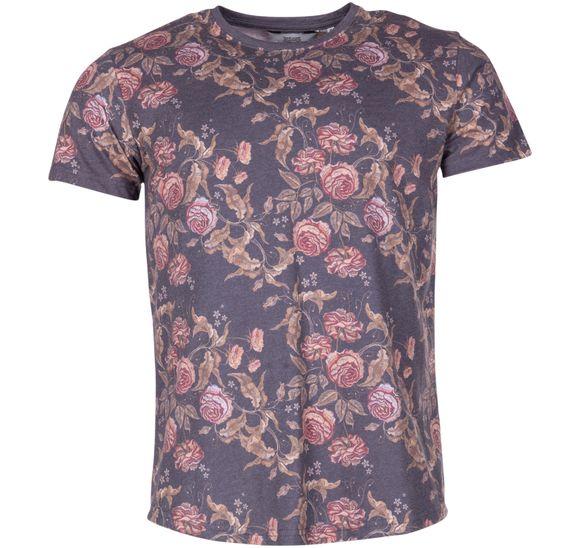 T-Shirt - Favien SS AOP