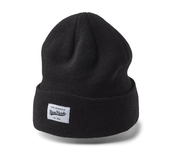 GASTON Youth Beanie