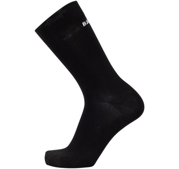 ANKLE SOCK, NOOS Solids, 1-P
