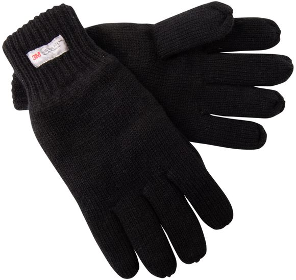 FIGARO GLOVES