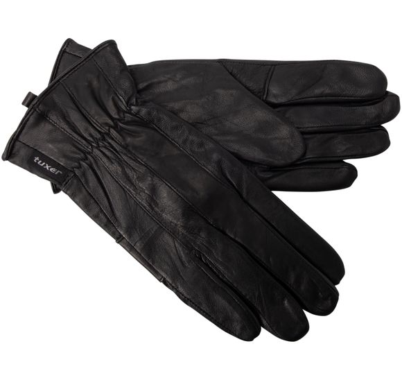 TENNA GLOVES