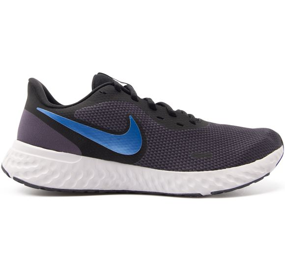 Nike Revolution 5 Men's Runnin