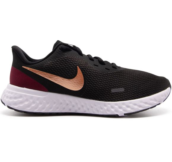 Nike Revolution 5 Women's Runn