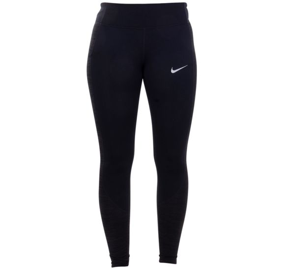 Nike Racer Women's Warm Runnin