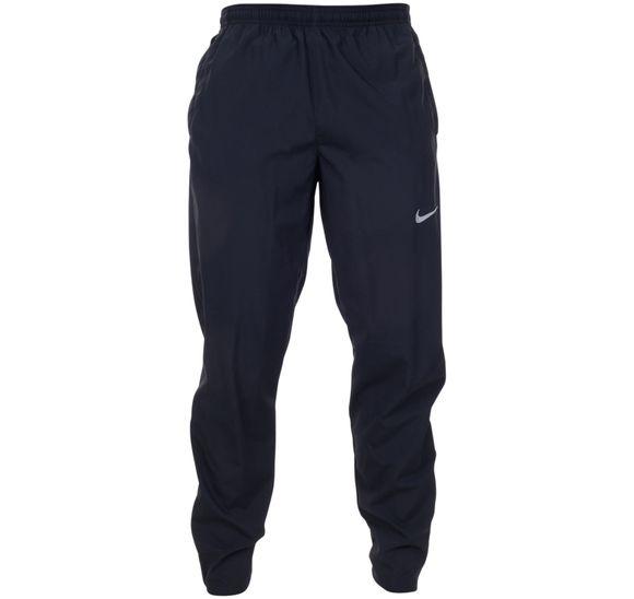 Nike Men's Woven Running Pants