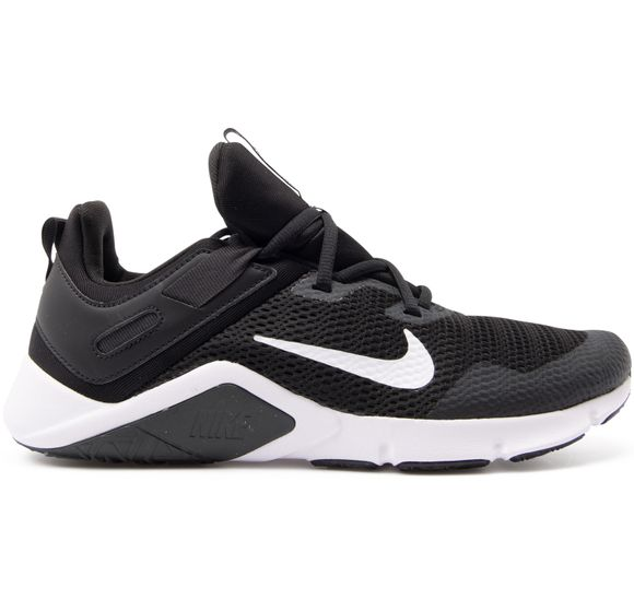 Nike Legend Men's Training Sho
