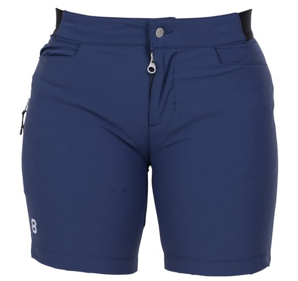 Sasha W Shorts