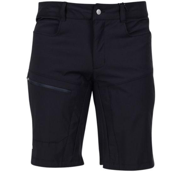 Montafon shorts