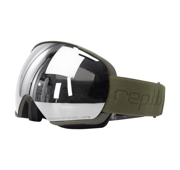 Goggle R810