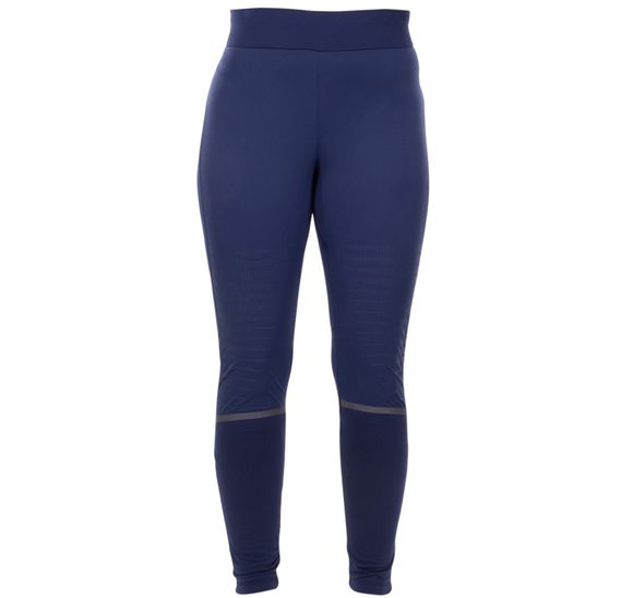 PACE TRAIN TIGHTS W