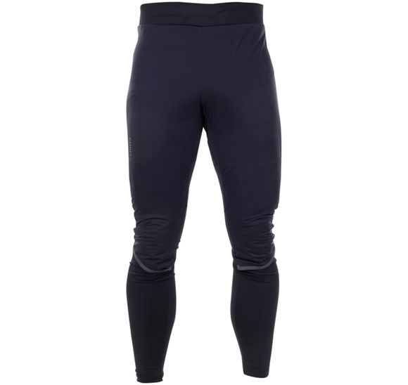 PACE TRAIN TIGHTS M