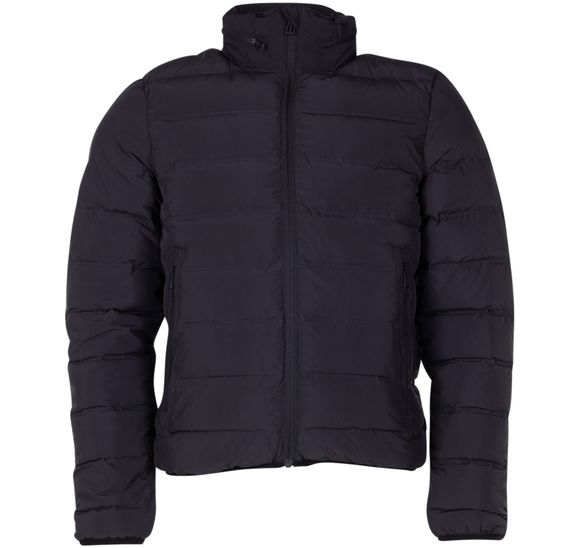 Skipper Down Jacket