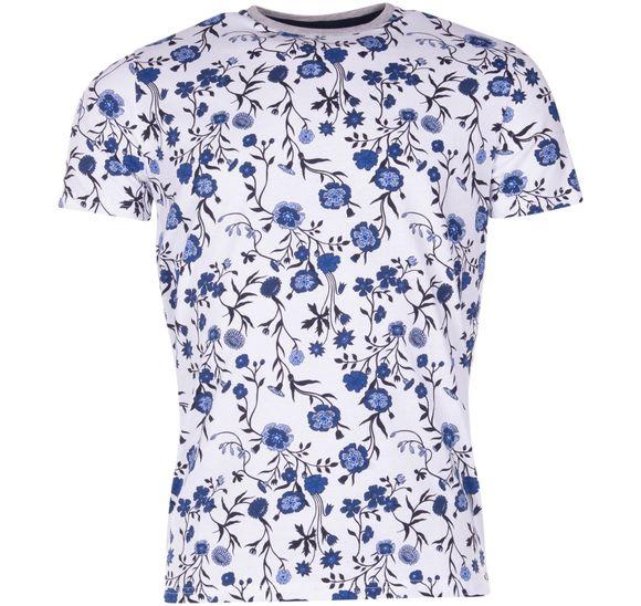 T-Shirt - Omran