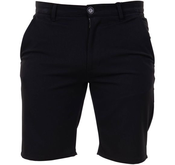 Shorts - Frederic