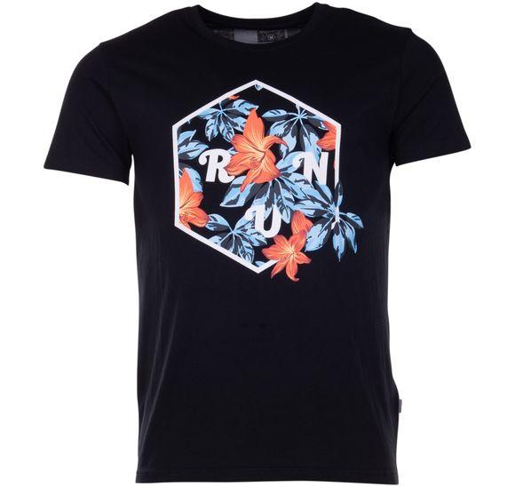T-Shirt - Hatcher SS