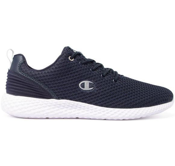 Low Cut Shoe SPRINT