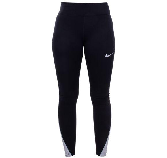 Nike Fast Women's Running Tigh