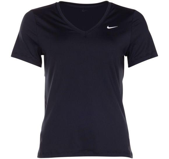 Nike Victory Women's Short-Sle