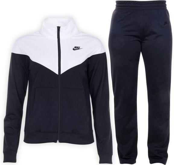 Nike Sportswear Women's Tracks