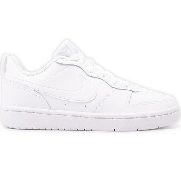 Nike Court Borough Low 2 Big K