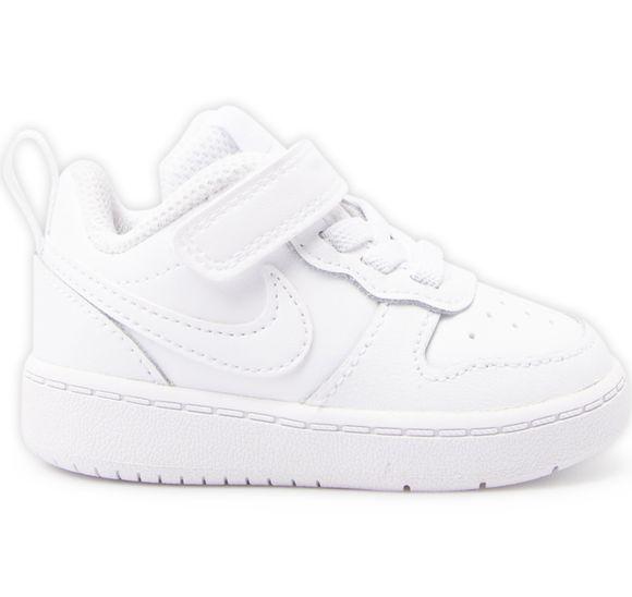 Nike Court Borough Low 2 Baby/