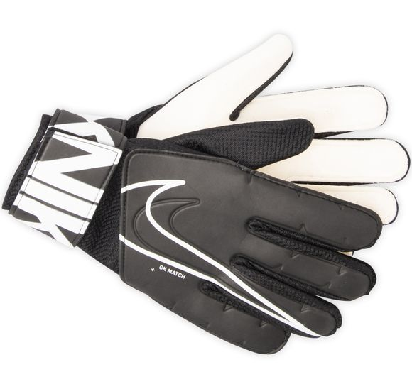 Nike Goalkeeper Match Soccer G