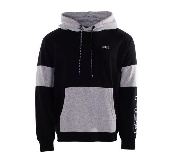 Lawrence hoodie