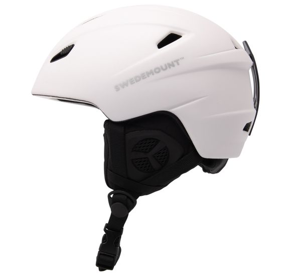 All Mountain Ski Helmet