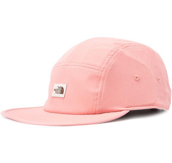 VAN LIFE CAMP HAT