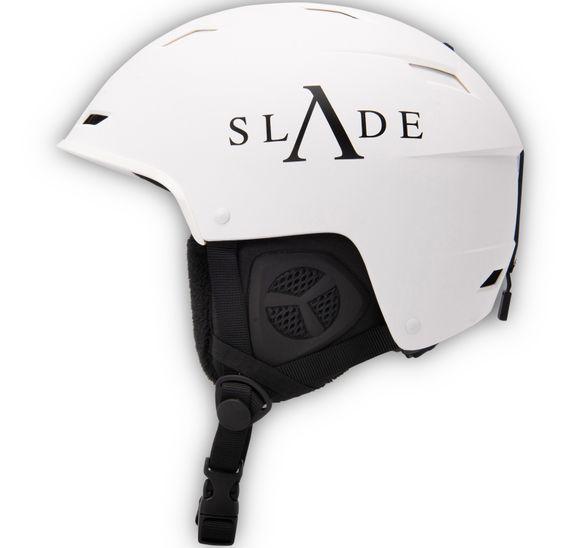 Whistler Helmet