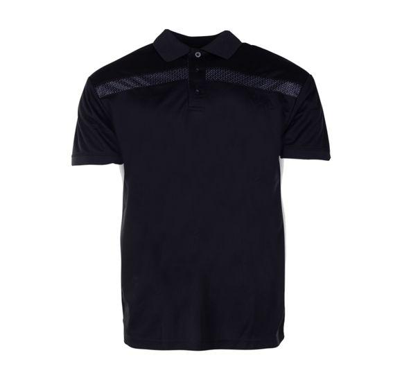 Shirt 2008 Black S