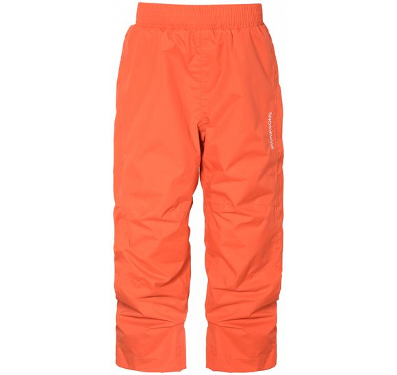NOBI KIDS PANTS 5