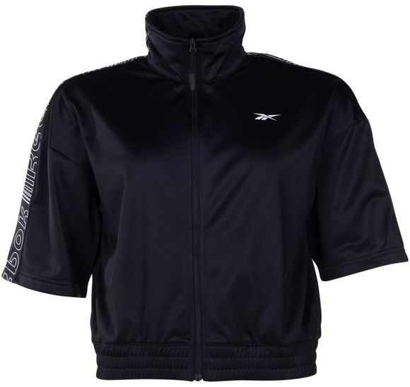 WOR MYT Q2 TrackJacket