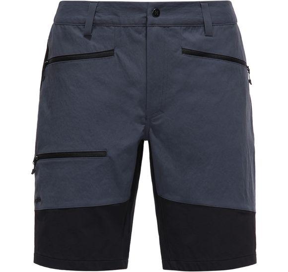 Rugged Flex Shorts Men