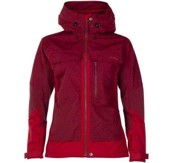 Authentic Ws Jacket