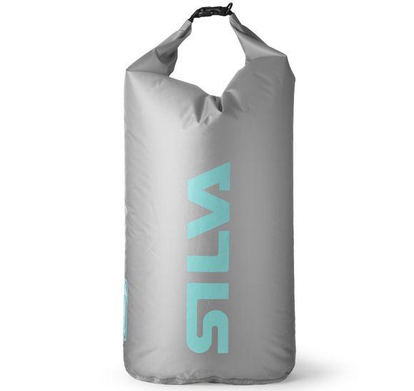 Dry Bag R-PET 36L