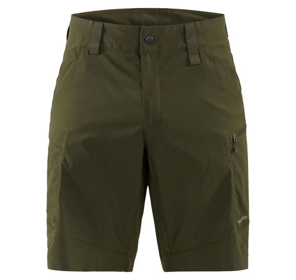 Mid Trekk Shorts Men