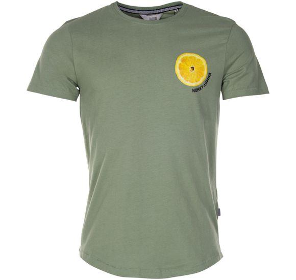 T-shirt - Joakim SS