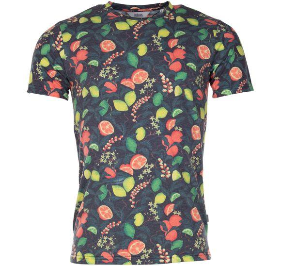 T-shirt - Jakoby SS AOP