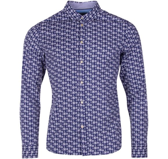 Shirt - Percy