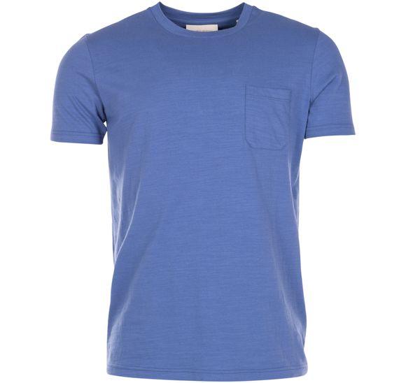 T-shirt - Porter
