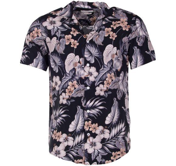 Shirt - Pasha SS