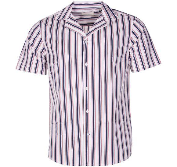 Shirt - Pede SS