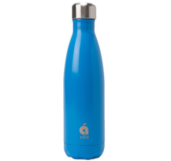 Vacuum Bottle 500 ml