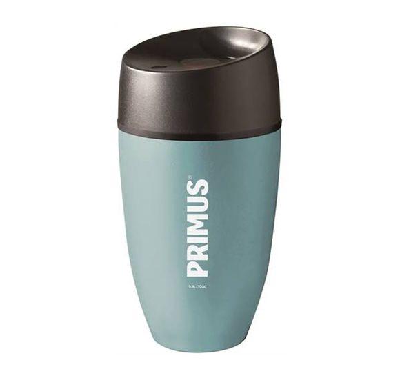 Commuter Mug 0.3L