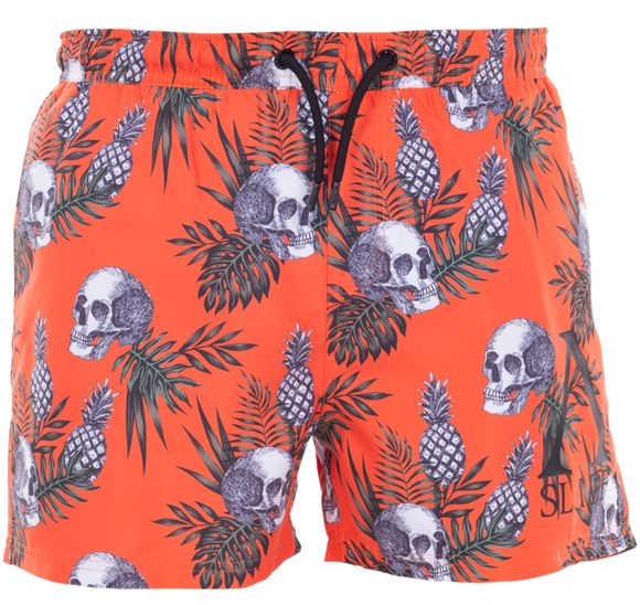 SOUTHPORT BEACHSHORTS