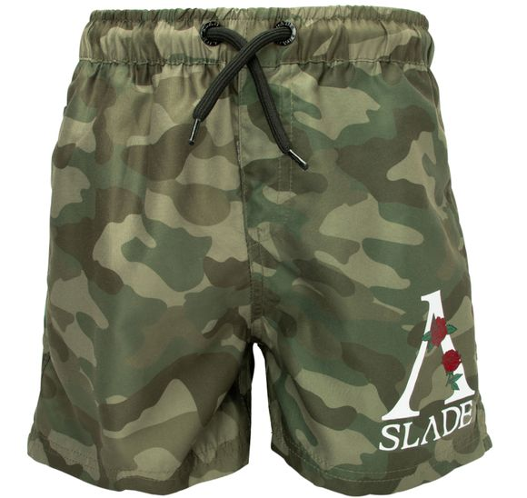 SOUTHPORT BEACHSHORTS JR