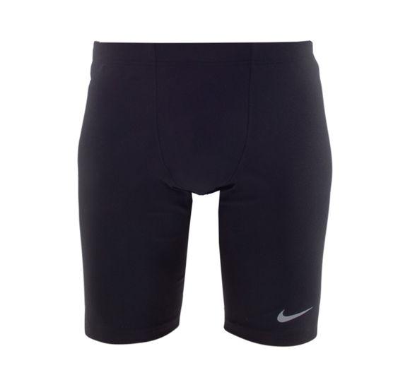 Nike Fast Men's 1/2-Length Run