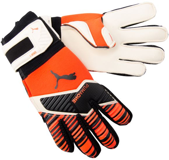 Puma One Grip 1 RC Junior